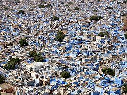 India Photography image