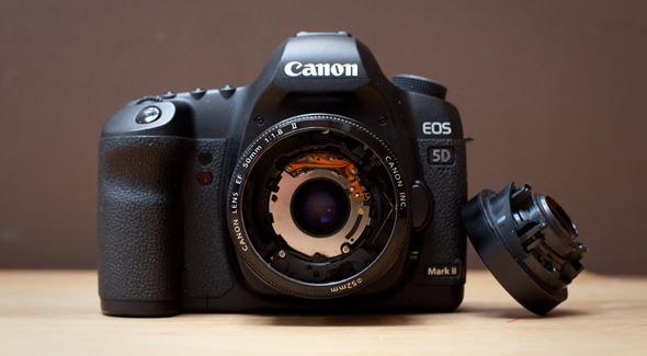 broken_camera image