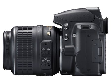 camera_slr image