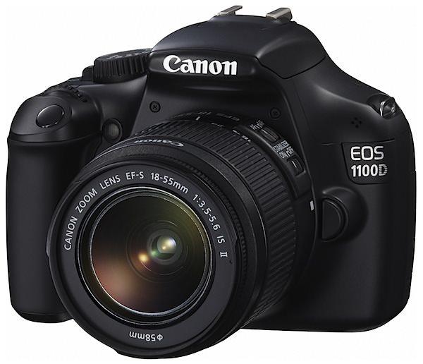 canon-eos-1100d image