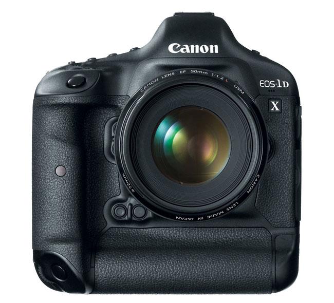 canon-eos-1d-x_1 image