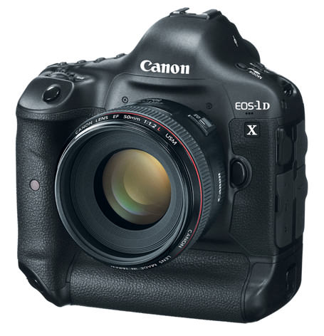 canon-eos-1dx-front image