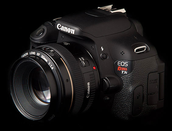 canon-eos-rebel-t3i-views-8 image