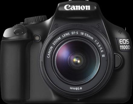 canon-eos4 image