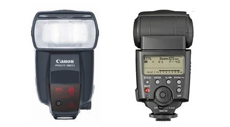 canon-speedlite-580ex-ii image