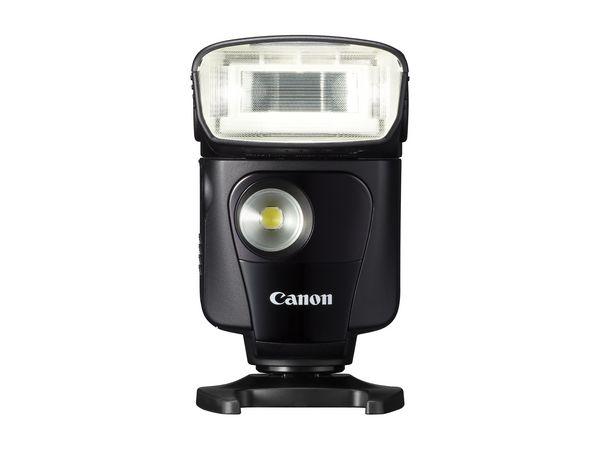 canon320ex image