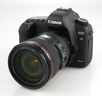 canon_eos_5d image