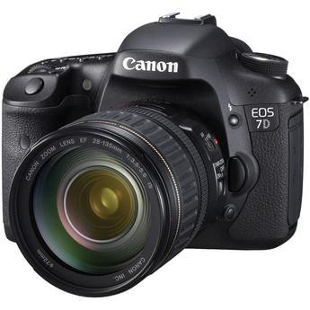 canon_eos_7d image