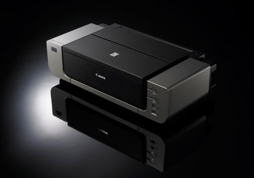 canon_pixma_pro9000_mark_ii_printer_elegant_black_front_right_art_dandy_gadget_printers image