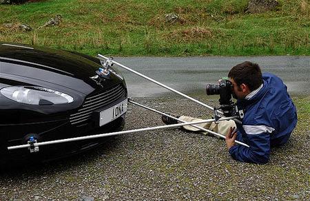 car_photography