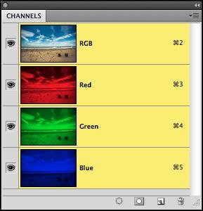 channels1 image