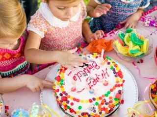 child_birthday image