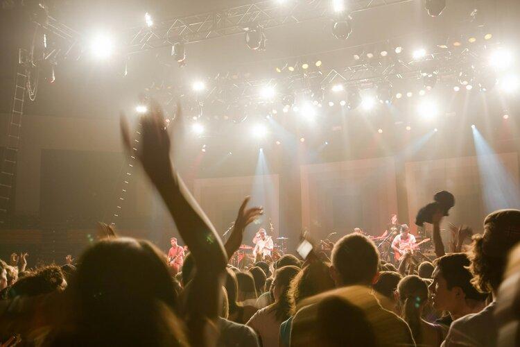 concert_2 image
