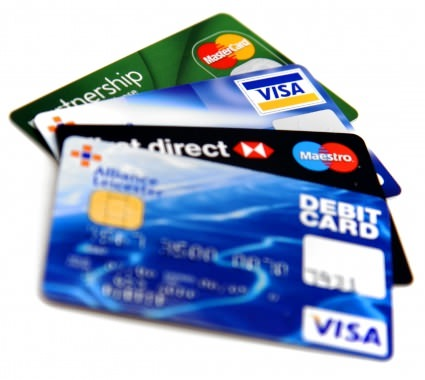 credit-card image