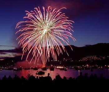 fireworks-1 image
