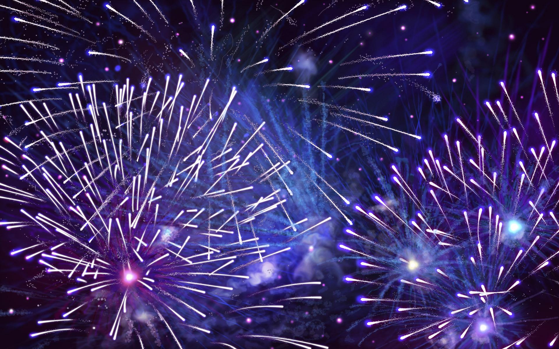 fireworks1 image