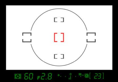 focus_zones image