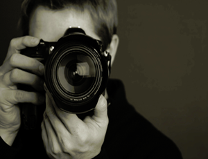 freelance-photographer image