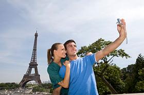 Travel Photography image