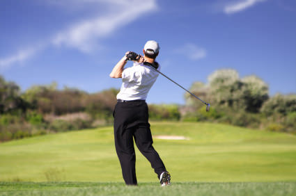 golf-swing-timing image