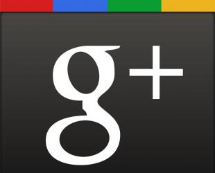 google-plus1-310x250 image
