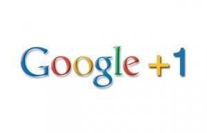 google_plus_1-300x192 image