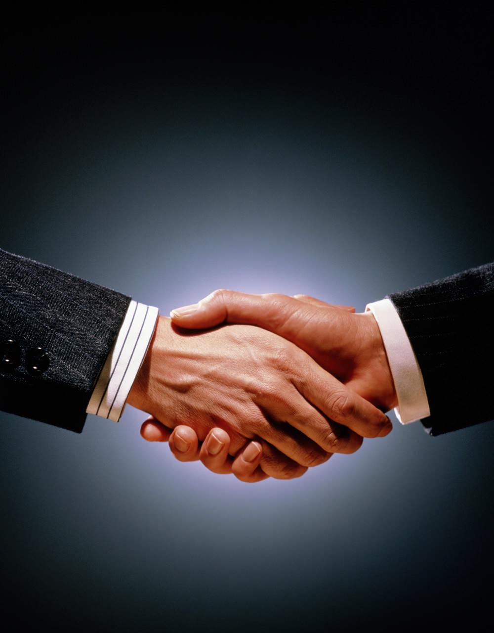 handshake2 image