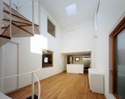 interior1 image