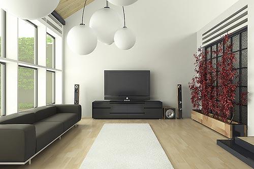 interior2 image