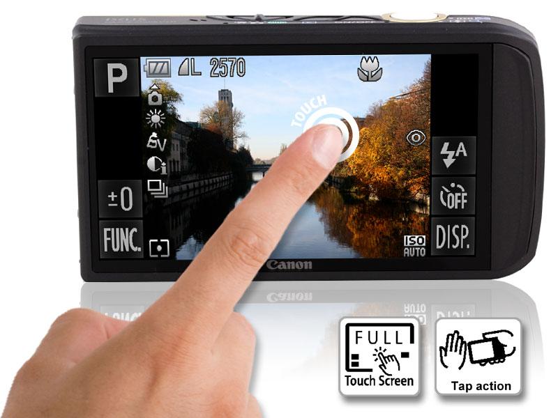 ixus210_touch_lg image