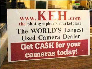 keh_signage image