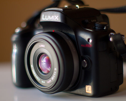 lumix2 image