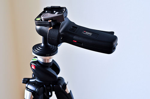 manfrotto055x image