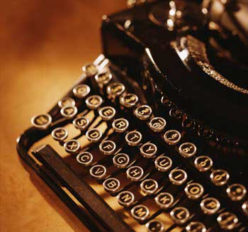 manual_typewriter image