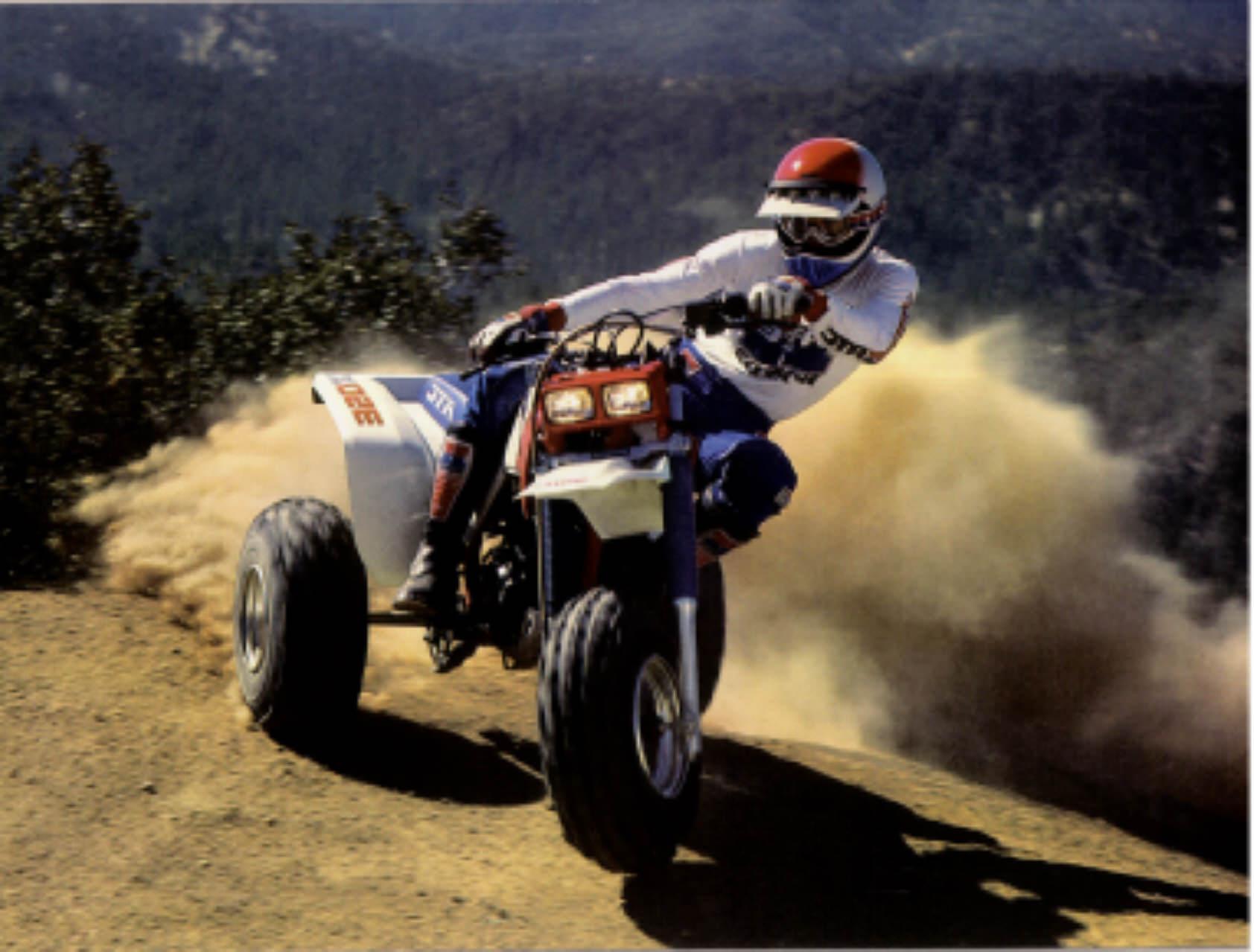 motorsports1 image