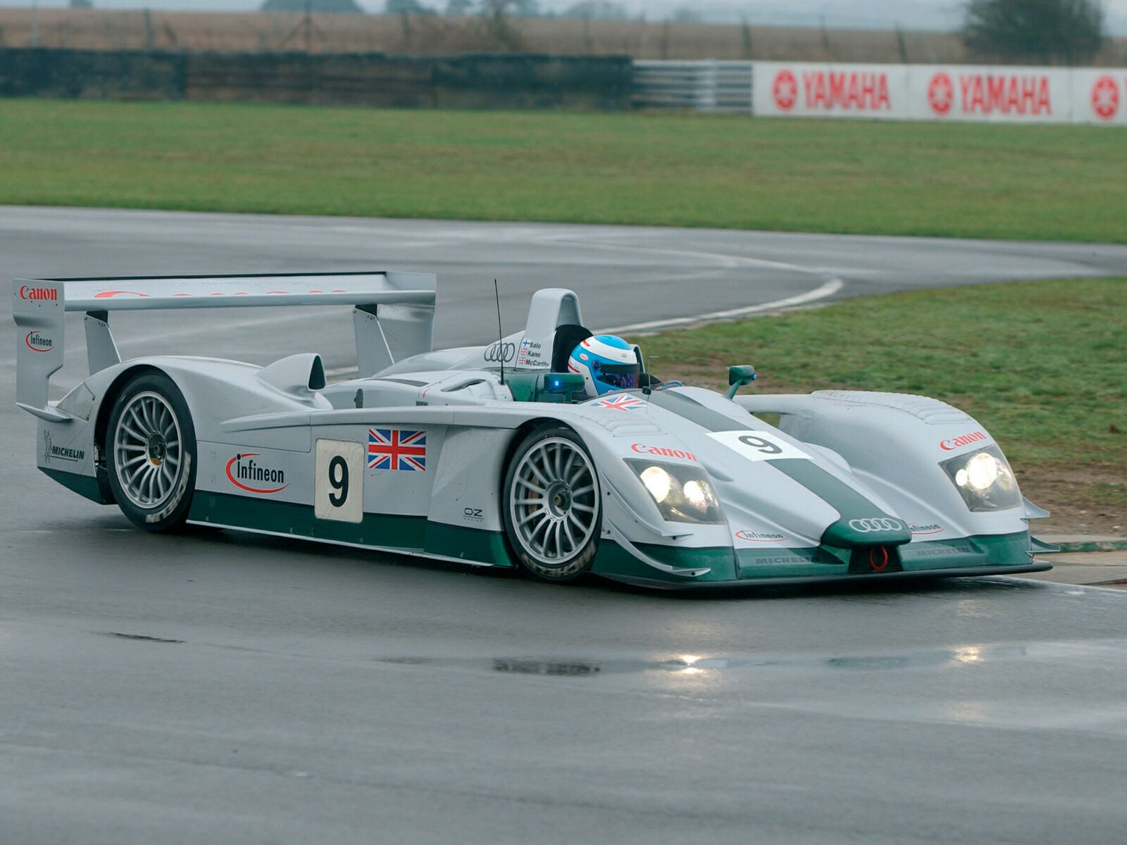 motorsports2 image