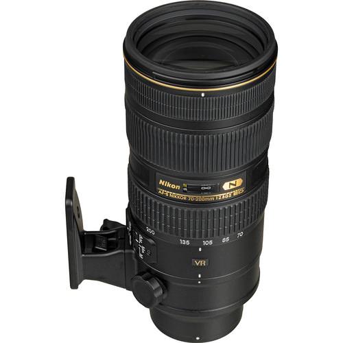 nikkor_70-200mm image