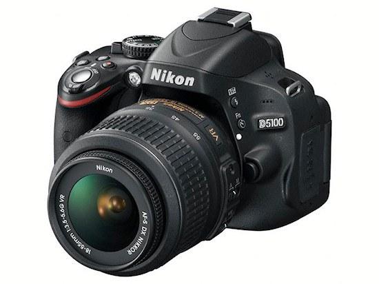 nikon-5100 image
