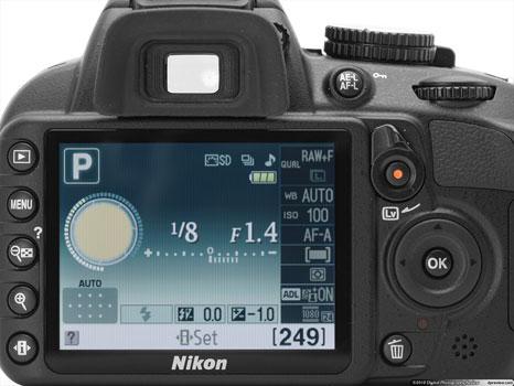 nikon-d3100-3 image