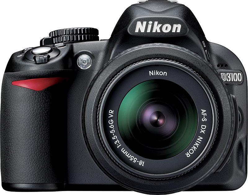 nikon-d3100_2 image