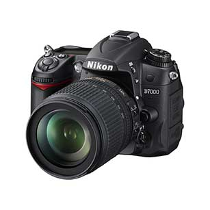 nikon d7000 review image