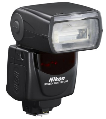 nikon-sb-700 image