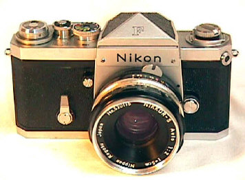 nikon_history2 image