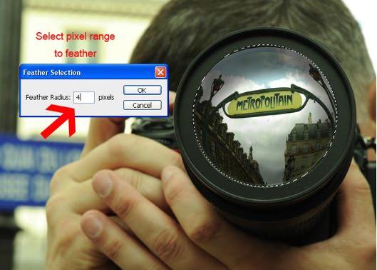 Digital Photography image