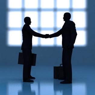 partnership2 image