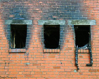 pattern_brick image