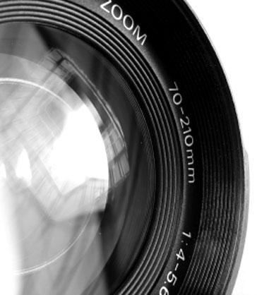 photography_11 image