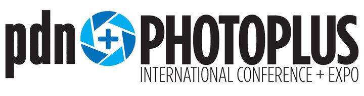 photoplus_logo2 image