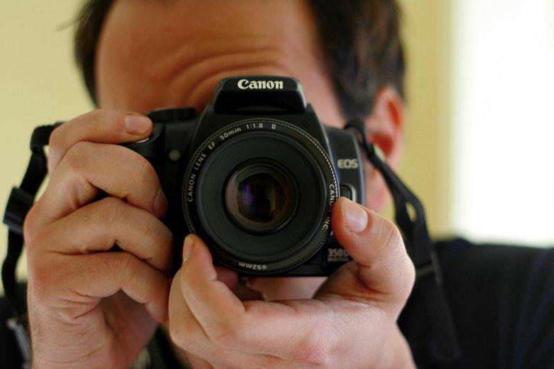pro_photo image