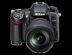 Learn dslr photography nikon forum